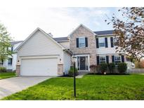 View 9549 Fairview Pkwy Noblesville IN