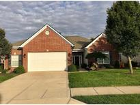 View 13657 Seven Oaks Dr Fishers IN