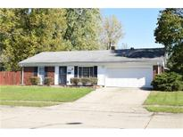 View 3530 N Beaver Ct Indianapolis IN