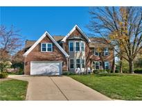 View 12062 Kingfisher Ct Indianapolis IN