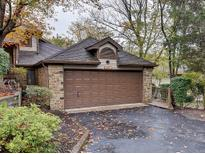 View 8077 Middle Bay Ln # 12-4 Indianapolis IN