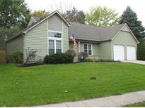 View 7359 Benoit Dr Indianapolis IN