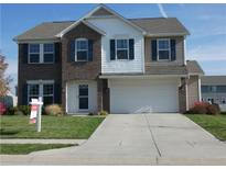View 2701 Twinleaf Dr Plainfield IN