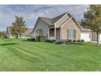 View 15966 Brixton Dr Noblesville IN