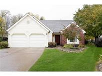 View 7691 Micawber Ct Indianapolis IN
