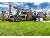 View 6763 Braemar Ave Noblesville IN