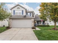 View 6843 Thousand Oaks Dr Indianapolis IN