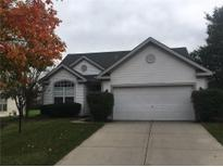 View 10373 Lakeland Dr Fishers IN