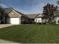 View 6652 Southern Cross Dr Indianapolis IN
