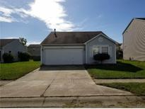 View 9145 Blue Pine Dr Indianapolis IN