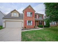 View 6814 Thousand Oaks Dr Indianapolis IN