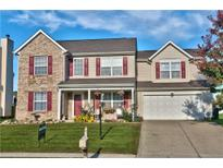 View 6318 Kentstone Dr Indianapolis IN