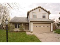 View 3266 N Cherry Lake Ln Indianapolis IN