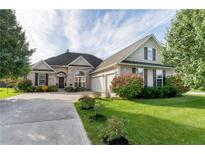View 6805 O'Hara Ct Noblesville IN