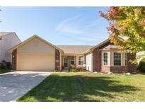 View 8804 N Fawn Meadow Dr McCordsville IN