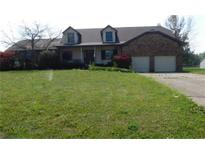 View 7471 W Ivy Ct New Palestine IN