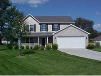 View 8974 Mallard Green Dr Indianapolis IN
