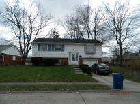 View 8029 E 36Th Pl # 0 Indianapolis IN