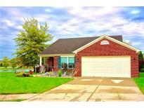 View 1143 Fairfax Ct Greenwood IN