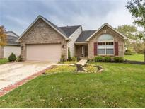 View 6879 Trophy Ln Noblesville IN