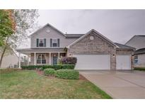 View 11039 Bear Hollow Dr Indianapolis IN
