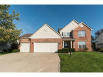 View 11109 Crystal Falls Ln Fishers IN