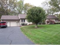 View 4600 Ingleside Ln Indianapolis IN