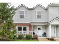 View 12205 Bubbling Brook Dr # 1100 Fishers IN
