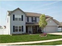 View 8131 Chesterhill Way Indianapolis IN