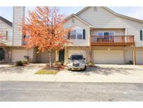 View 478 Creekwood Dr # 155 Avon IN