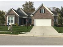 View 19661 Wagon Trail Dr Noblesville IN
