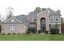 View 11845 Gray Eagle Dr Fishers IN