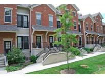 View 1062 Reserve Way # 1062 Indianapolis IN
