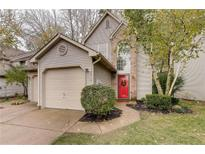 View 3213 Oceanline East Dr Indianapolis IN