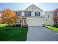 View 10165 Clay Bridge Dr Noblesville IN
