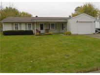 View 835 School St Greenfield IN