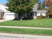 View 604 Cresthaven Dr Indianapolis IN