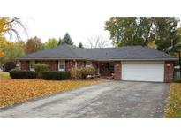 View 7508 Kimberly Dr Indianapolis IN