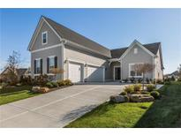 View 11639 Weeping Willow Ct Zionsville IN