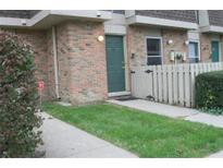 View 7378 Country Brook Dr # 7378 Indianapolis IN