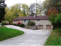 View 8612 Manderley Dr Indianapolis IN