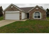 View 6946 Rose Tree Ct Indianapolis IN