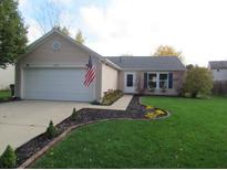 View 19322 Tradewinds Dr Noblesville IN