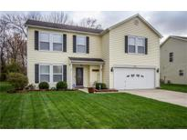View 647 Streamside Dr Greenfield IN