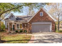 View 5426 White Willow Ct Indianapolis IN