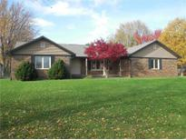 View 1134 S Heron Ct New Palestine IN
