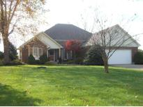 View 7197 Lombardi Dr Plainfield IN