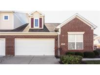 View 4031 Much Marcle Dr # 1506 Zionsville IN
