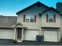 View 3072 Wildcat Ln # 14E Indianapolis IN