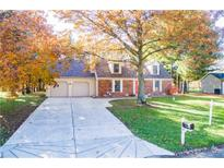 View 6508 Walnut Way Ct Brownsburg IN